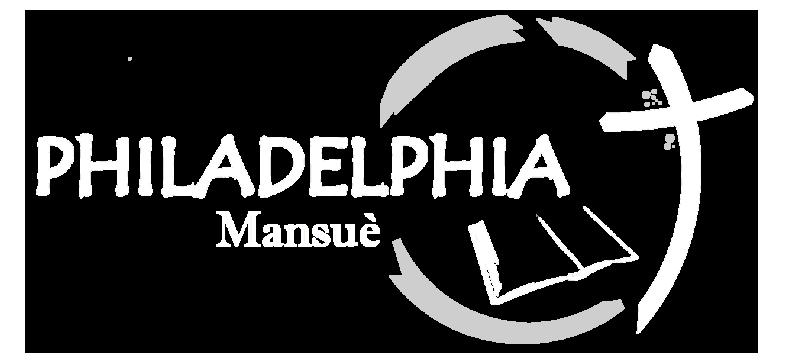 Biserica Philadelphia Mansue